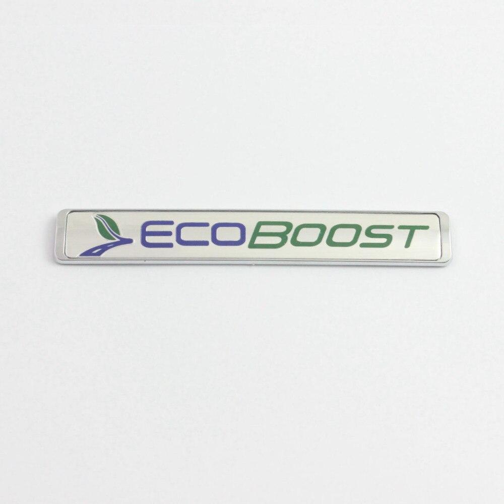 lamborghini eco-3 эмблема