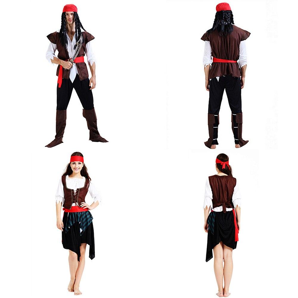 Beste Wie Für Eine Karneval Thema Partei Zu Kleiden Zeitgenössisch ...