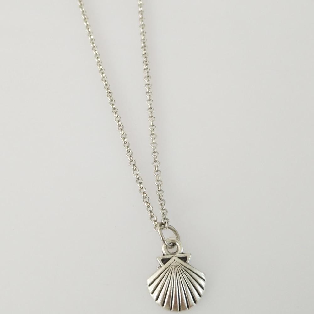 Super mom silver necklace pendants fashion accessory,creative jewelry,Gifts