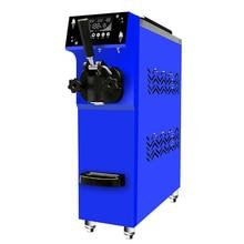 Мини-мягкий Мороженое машины сделано в Китае столешницы мягкое Мороженое машина с высокого качества