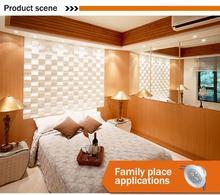 LED Downlight 15W 12W 9W 110V 220V 85~265V LED Ceiling Downlight Recessed LED Light Wall lamp Spotlight Bulb Lamp Home Lighting