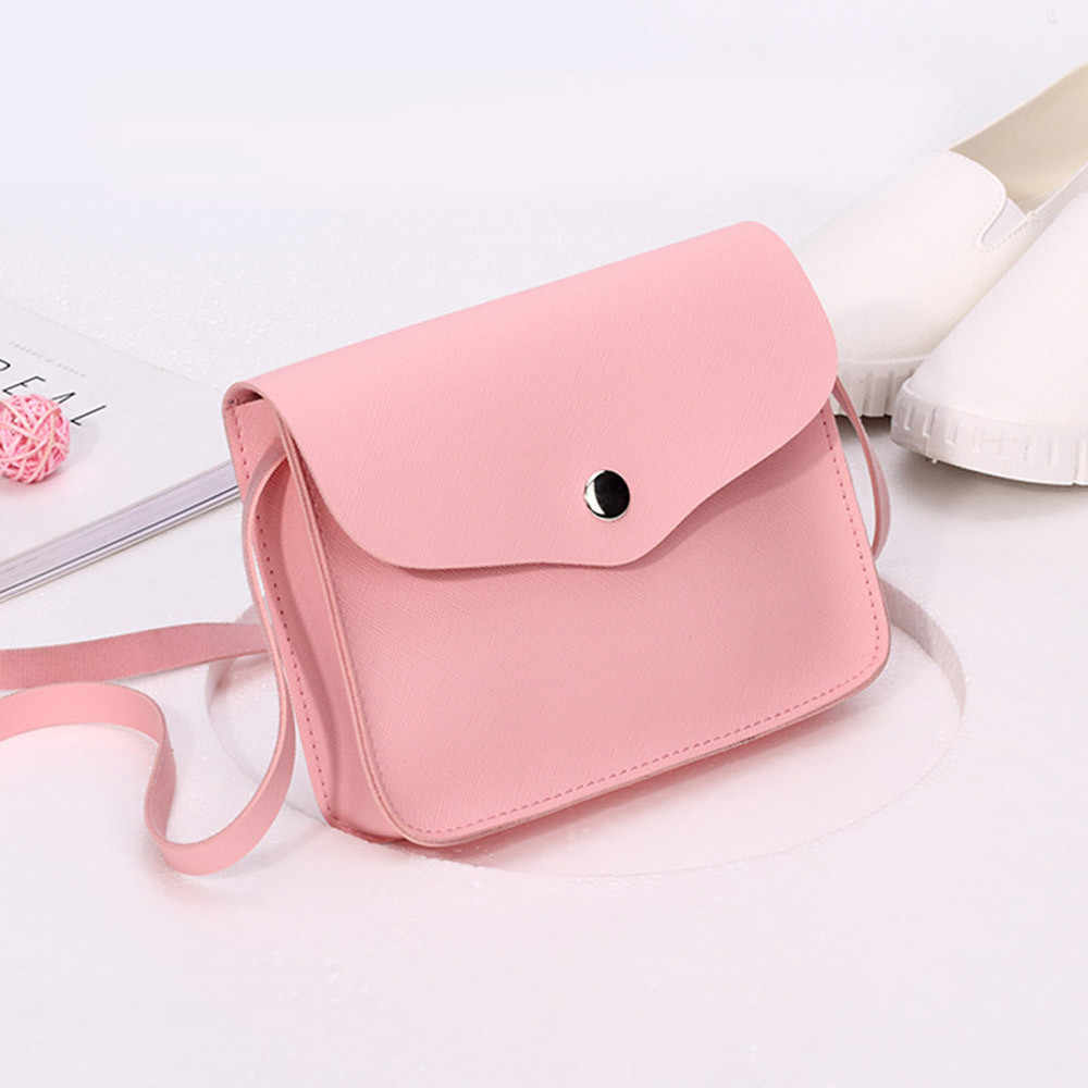 Aelicy luxo 6 cores famoso design da marca pequena dobra sobre o saco mini mulheres mensageiro sacos de couro do plutônio sacos venda quente bolsos mujer