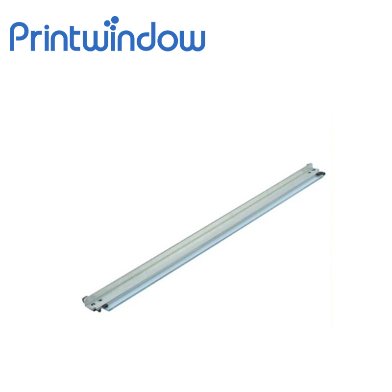 Printwindow Drum Cleaning Blade for <font><b>Ricoh</b></font> <font><b>MPC3002</b></font> <font><b>MPC3502</b></font> MPC4502 MPC5502 D144-2522 image