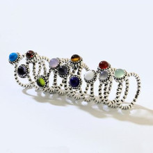 CMajor 100% 925 Sterling Silver Birthday Blooms Rings For Women Wedding Party Birthday Fashion Ring Original Jewelry Making