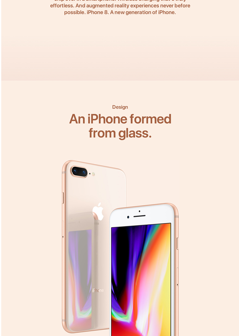 iphone 8 plus 2