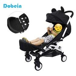 Baby stroller accessory 32 cm foot rest feet extension pram accessories for babyyoya vovo yoyo babyzen.jpg 250x250