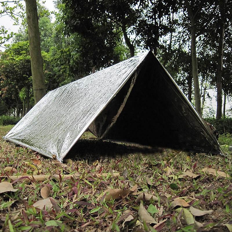 Easy Camp Tarp 4 x 4 Metres 2018 Model RRP £64.99 Camping /& Caravanning