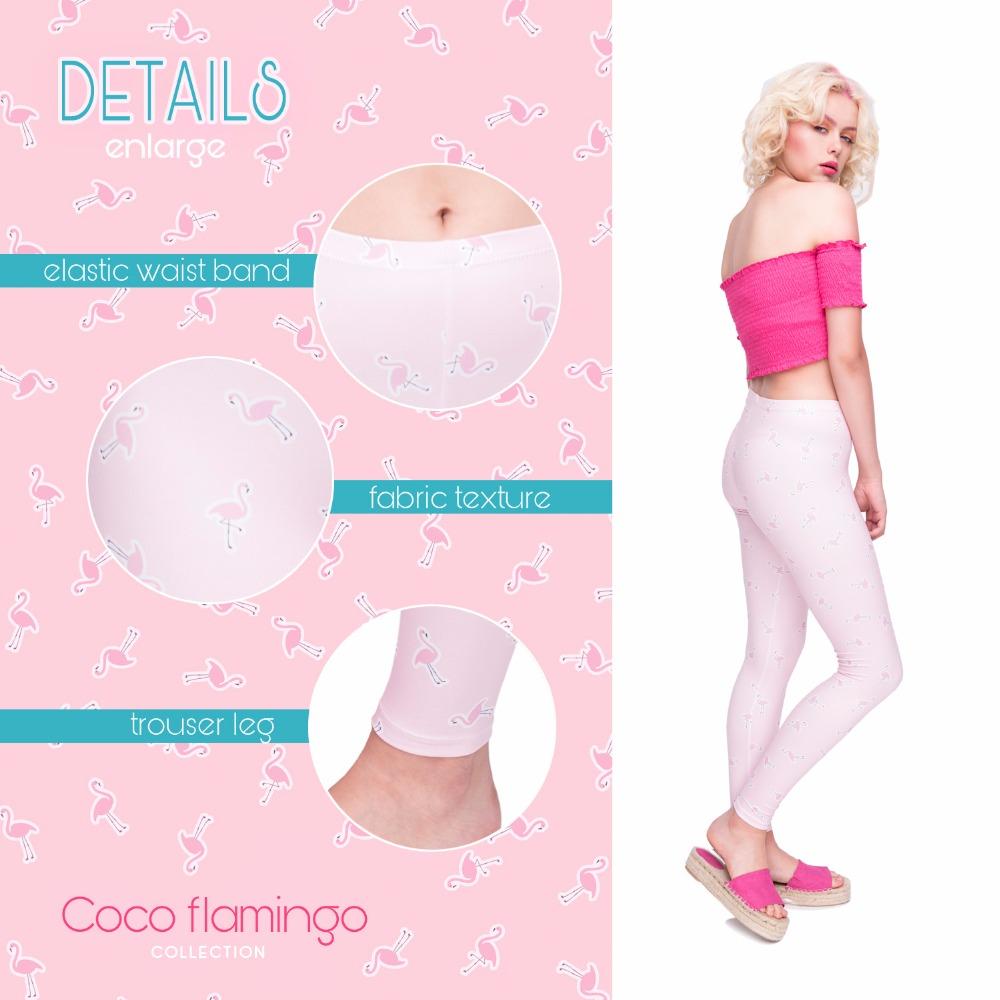 45928 flamingo stickers (00)