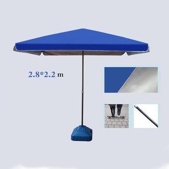 покрытие мебели для патио | Terras Arredo Mobilli Da Giardin Ogroody наружный чехол, мебель для патио, зонтик, набор зонтов для сада