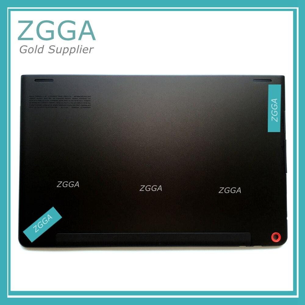 Véritable nouveau pour Lenovo ThinkPad X1 Helix X1H 20CG 20CH ordinateur portable LCD couvercle arrière couverture supérieure coque 00HT543