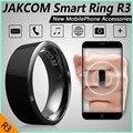 Jakcom R3 Inteligente Anillo Nuevo Producto De Piezas de Telecomunicaciones Como Caja De Aluminio Diy Casó Párrafo de Radio Rg58 Conector Macho
