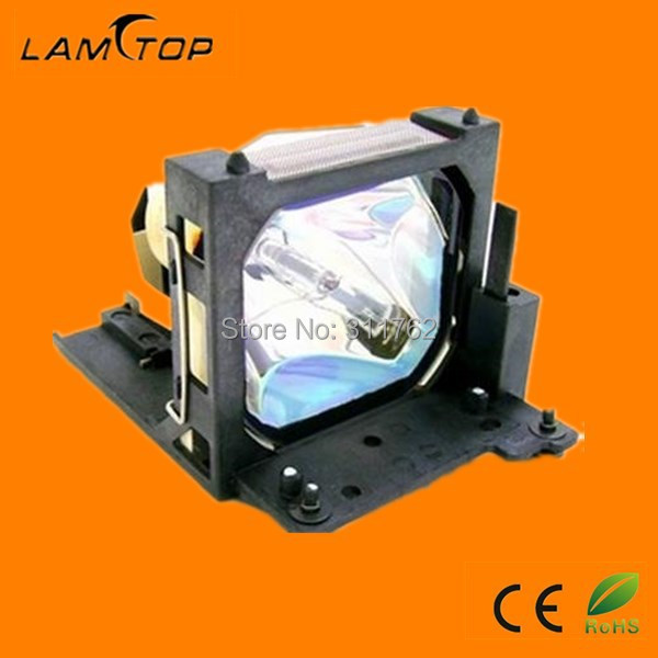 Compatible  projector bulb  with housing DT00431 fit for  CP-S370  CP-S370W  free shipping бур dexter sds plus 10х600 мм