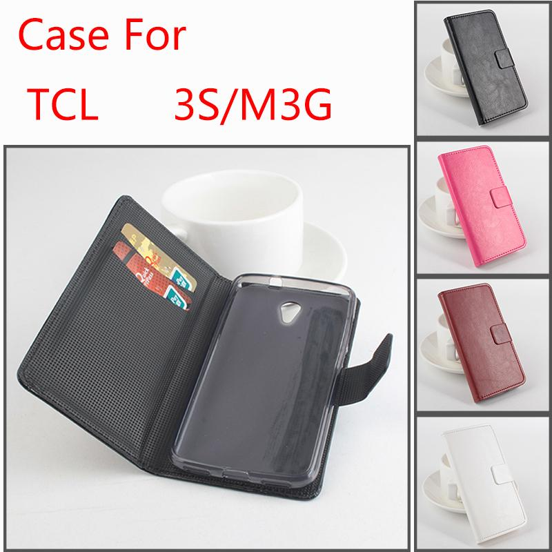 top 9 most popular tcl m3g cover list and get free shipping - 2l3ma4b4
