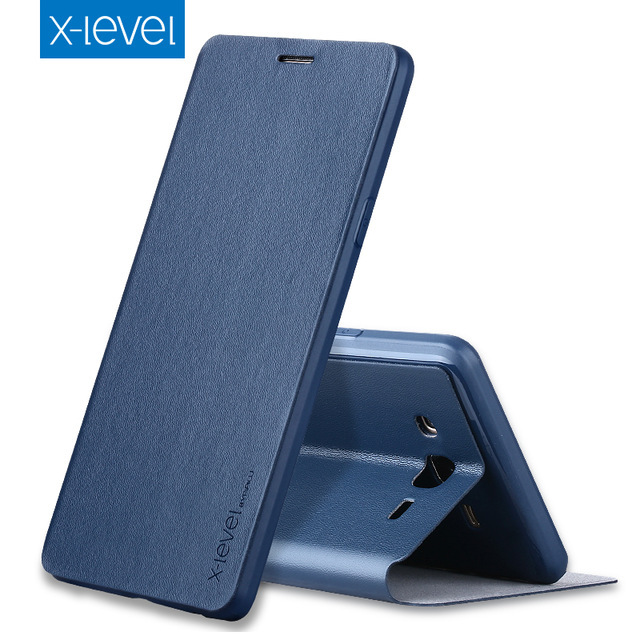 X-Mức Độ Sang Trọng lật PU Da Trường Hợp đối với Huawei Mate 20 Lite RS 9 10 Pro P20 Pro P9 p10 P20 Lite Nova 3 3i Lật Bìa Đứng trường hợp