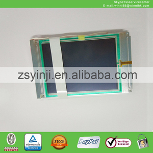 "Image 1 - 5.7 ""จอแอลซีดีแผงSX14Q004 ZZA + T OUCH PANEL SX14Q004 ZZA"