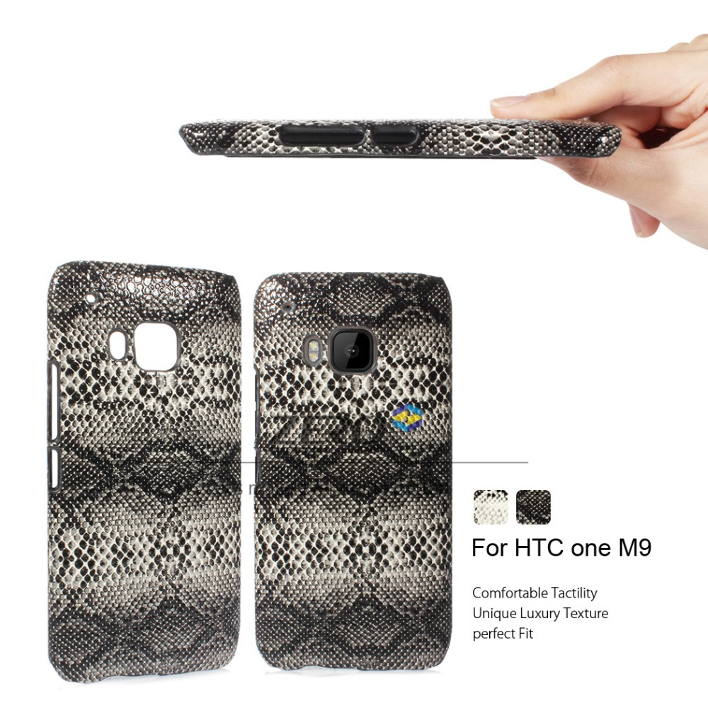 Aliexpress.com : Buy for HTC One M9 Cover Ultra Slim Snake