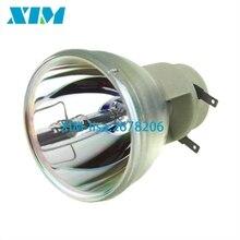 Высокое качество Конкурентная прожекторная Лампа OSRAM P-VIP 190W 0,8 E20.8 голой P-VIP 190/0. 8 E20.8 лампы P-VIP 190 0,8 E20.8