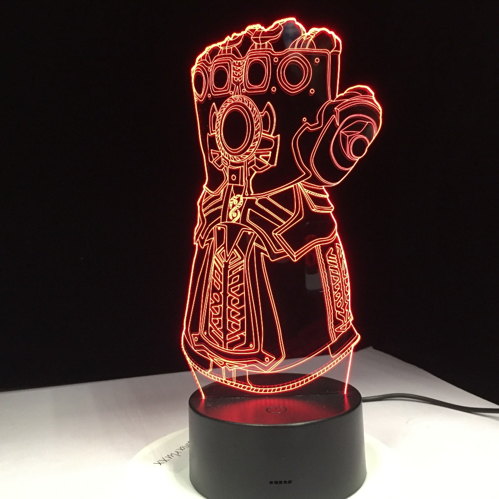 Lovely Seviyo Vip Listing 3d Night Light Acrylic Lamp Only For Our Vip Pls Contact Us Before Placing The Order Led Lamps