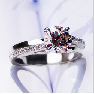 shop for wedding rings in nigeria
