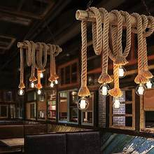 Popular Chandelier A Rope-Buy Cheap Chandelier A Rope lots