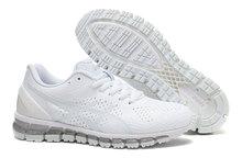 Hot Sale Asics Gel-Quantum 360 Flyknit Men's Fencing Shoes