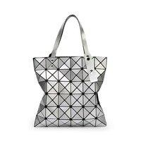 Zenteii Для женщин искусственная Кожезаменитель решетки алмаза сумки