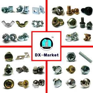 22,4 мм-41 мм, одинарные зажимы из нержавеющей стали 304, зажимные ленты, регулируемые ПВХ зажимы для труб, C014