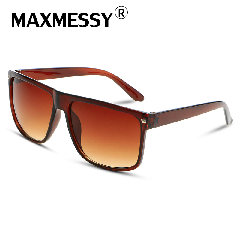 Hiking Eyewear Sun Glasses Brand Designer Women's Sunglasses Women Men Driving Retro Rivet Glasses Unisex Dark Glasses