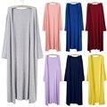 Primavera Verão Cardigan Fina Camisola Das Mulheres casual Crochet Poncho Plus Size Longa Capa Casaco Mulheres Blusas vestidos Cardigans Mulheres