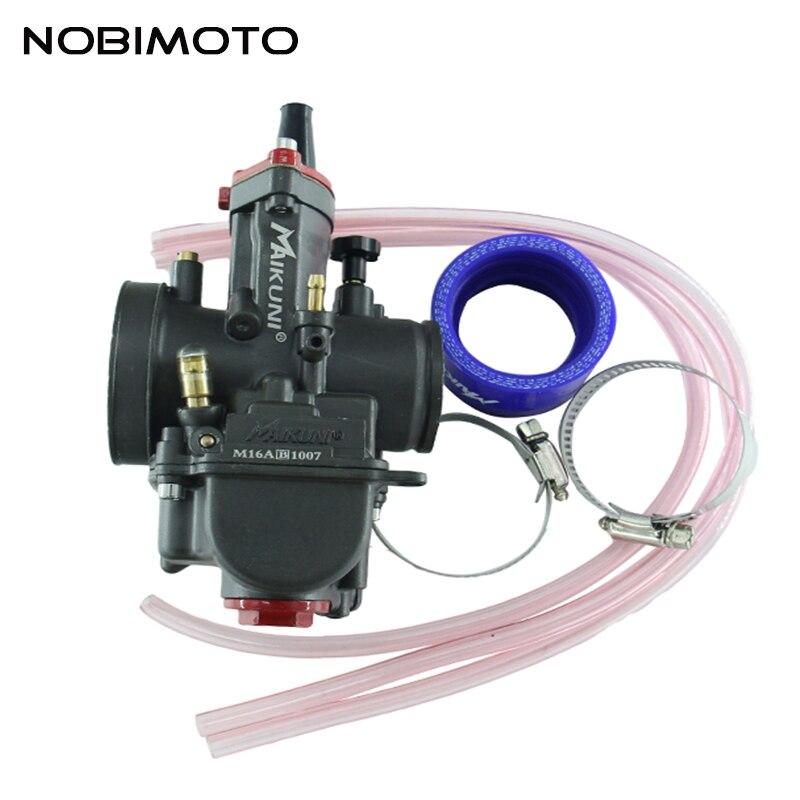 Motcross карбюратор PKW34 инструкция 34мм Подавятся Zongshen NC250 250cc участвуя части карбюратора двигателя НК-134PWK34