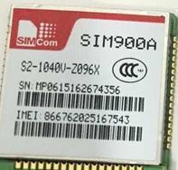 1 шт., SIM900 gsm/gprs модуль Бесплатная доставка