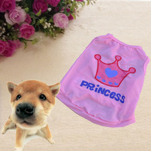 Dog Pet Clothes