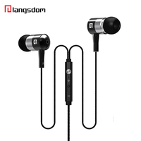 Brand Earphone Universal REZ i-1 Earbuds Super Bass Professional Headset with Microphone for Gaming Earpods Airpods