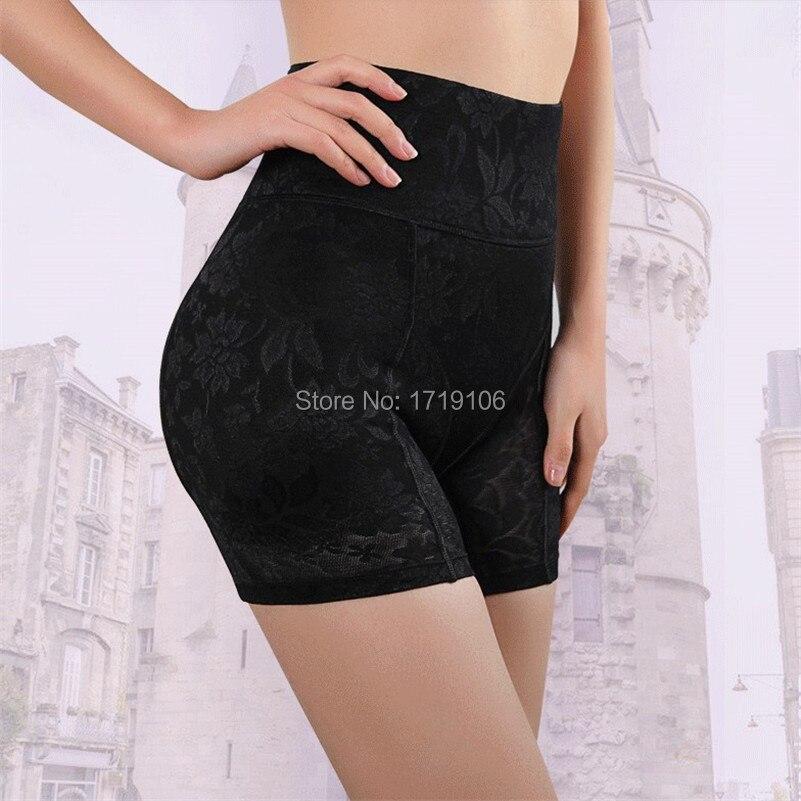 2pcs-Butt-Enhancer-Hip-Up-Underwear-Cotton-sponge-Insert-Pants-Sexy-Panty-Knickers-Buttock-Backside-Bum (1)