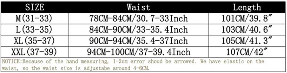 size info01