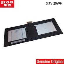 JIGU original-laptop-Batterie C12-TF600T TF6PSG3 für ASUS VIVO TAB TF600T TF600TG