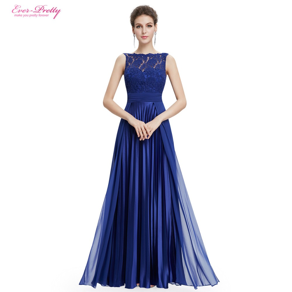 Evening Dress China Buy 27