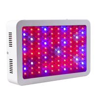 300W 600W 1500W Full Spectrum LED Grow Light Grow Lamp Greenhouse Hydroponic Systems Best for Medicinal Plants Growth Flower