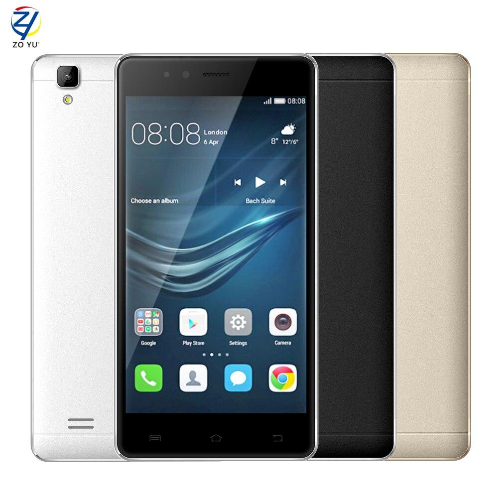 Phone Cheap Big Screen Android Phones popular large screen smart phones buy cheap phones