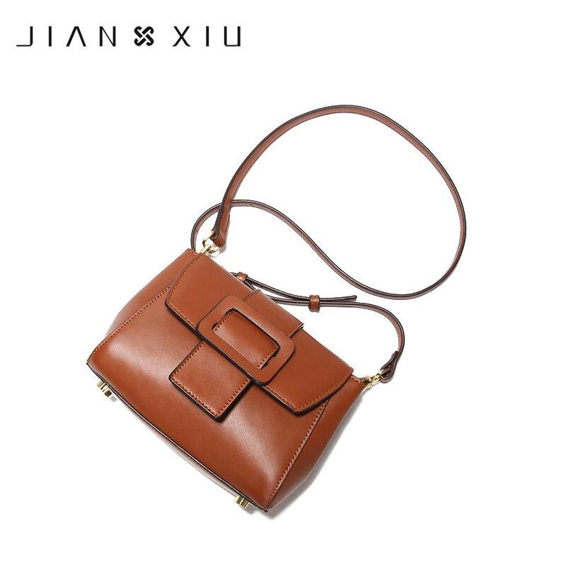 9a9100ecaacef Bolsos green Für Mode Leder Handtaschen Tasche Echtes Bolsa Taschen Mujer  Bolso brown Frauen Designer Tassen ...