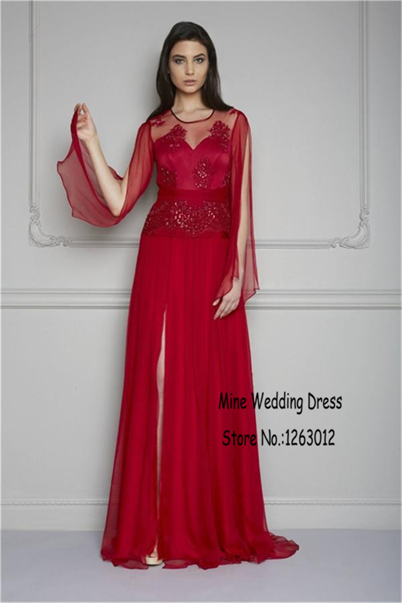 Compare Prices on High Neck Red Lace Backless Prom Dress- Online ...