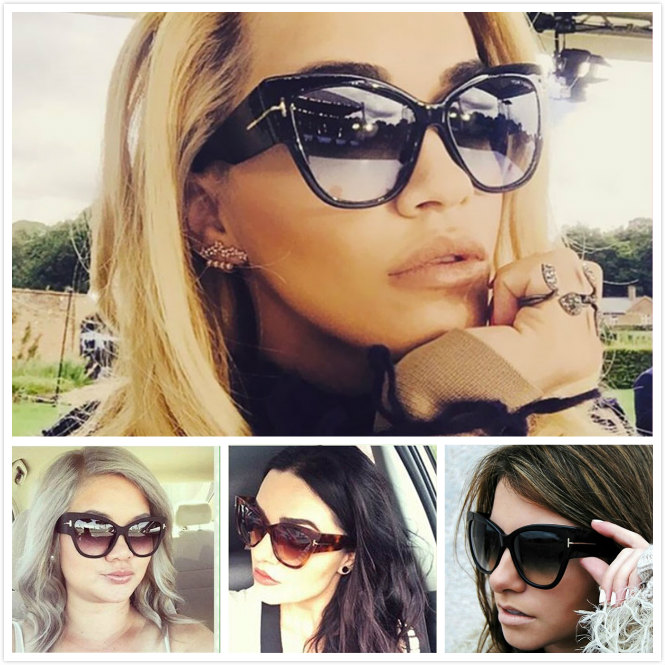 women with glasses attractive