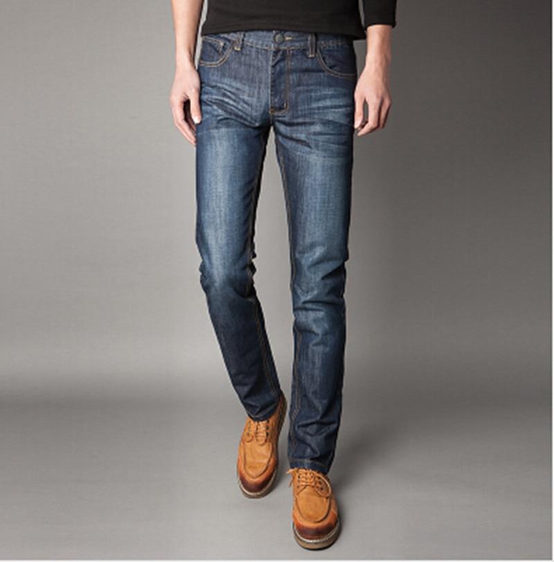 Online Get Cheap Top Jeans Brands for Men -Aliexpress.com ...