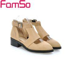 Size34-43 2016ผู้หญิงG Ladiatorรองเท้าแตะส้นหนาสำนักงานสุภาพสตรีรองเท้าตัดลึกหนาบางรองเท้าฤดูร้อนหญิงแพลตฟอร์มรองเท้าแตะPS1905