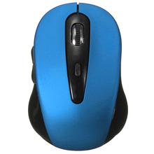 Bluetooth 3.0 800DPI wireless Optical Mouse