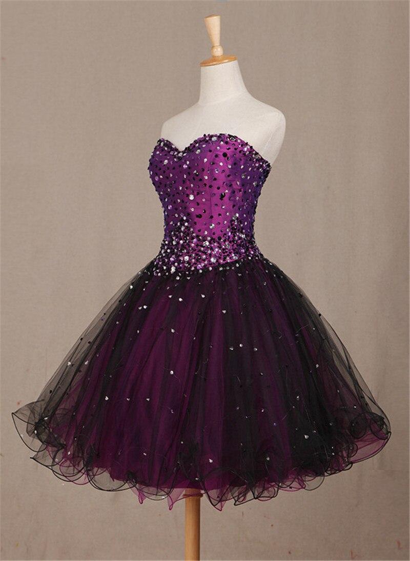 Tutu Dresses For Prom 116