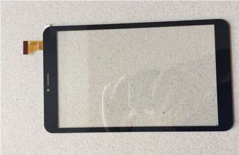 8'' NEW tablet pc touch screen glass sensor DEXP Ursus N180 digitizer new 10 1 dexp ursus ts310 tablet touch screen panel digitizer glass sensor lens replacement free shipping