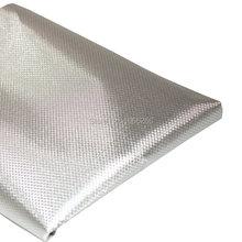 Анти-Электромагнитная волна экранирующая ткань, РФ материал блокирующий рчид экранирующая ткань, РФ emi экранирующие сумки