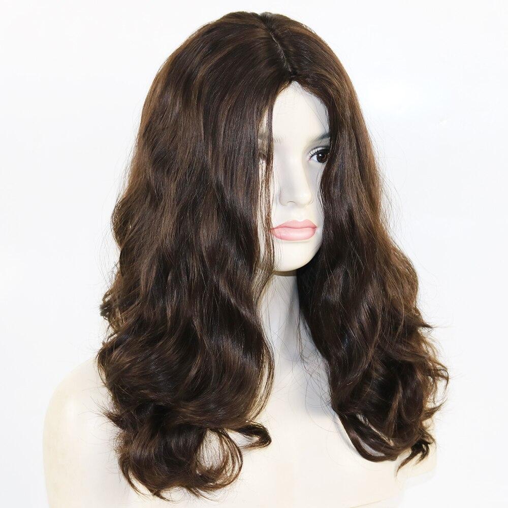 European wave kosher wig 4