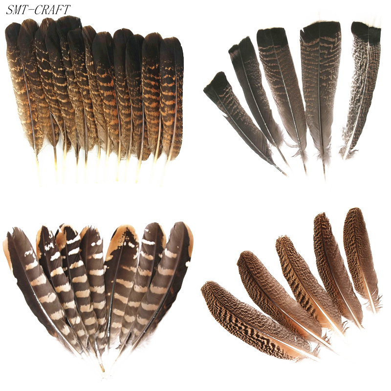 Diy Pheasant Feather Crafts
